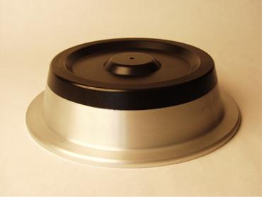 Aluminum 6061-T6 / Anodized & Teflon Coated